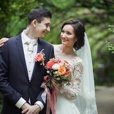 Wedding photographer Anzhela Lem (SunnyAngel). Photo of 12.07.2017