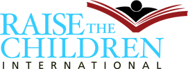 Raise the Children International