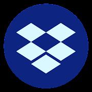Dropbox: stockez vos fichiers dans le cloud