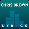 Chris Brown Top Lyrics icon
