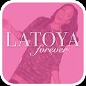 LaToya Forever icon