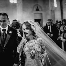 Wedding photographer Giuseppe maria Gargano (gargano). Photo of 11.12.2017