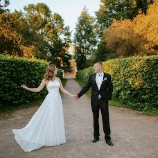 Wedding photographer Khakan Erenler (Hakan). Photo of 23.08.2017