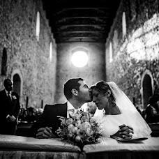 Fotografo di matrimoni Leonardo Scarriglia (leonardoscarrig). Foto del 18.09.2019