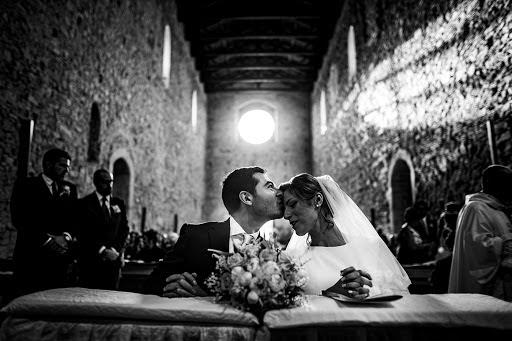 Wedding photographer Leonardo Scarriglia (leonardoscarrig). Photo of 18.09.2019