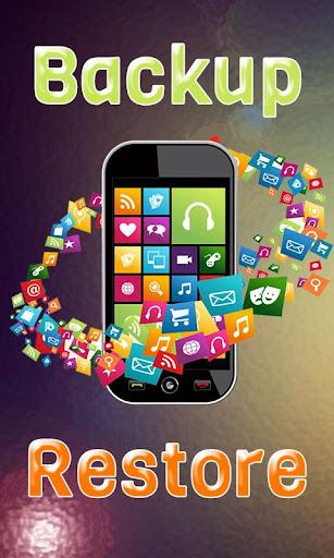 無料工具Appの電話でのバックアップと復元|記事Game