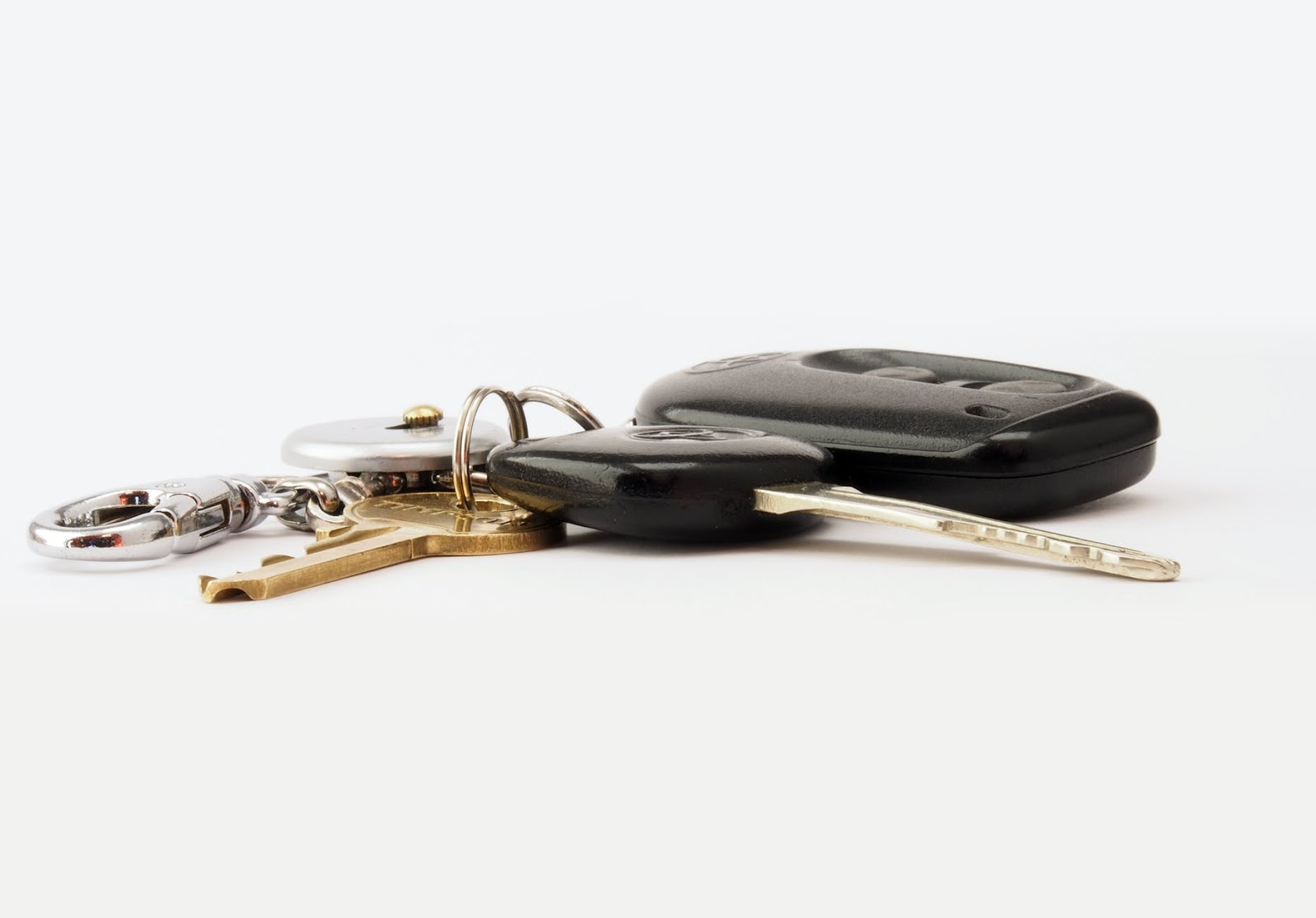 set of car keys transportation business ideas