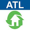 Atl Habitat Humanity ReStore icon