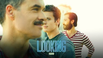 Looking: Season 1 Recap