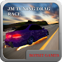 Jm Tuning Drag Race icon