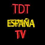 TDT España TV 1.2.3