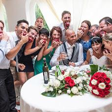 Wedding photographer ENRICO BASILI (enricobasili). Photo of 10.12.2015