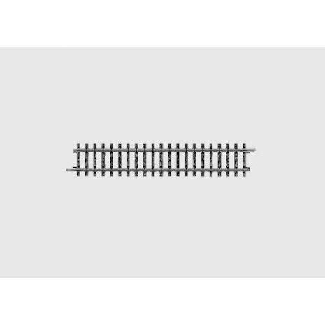 2207 Straight Track