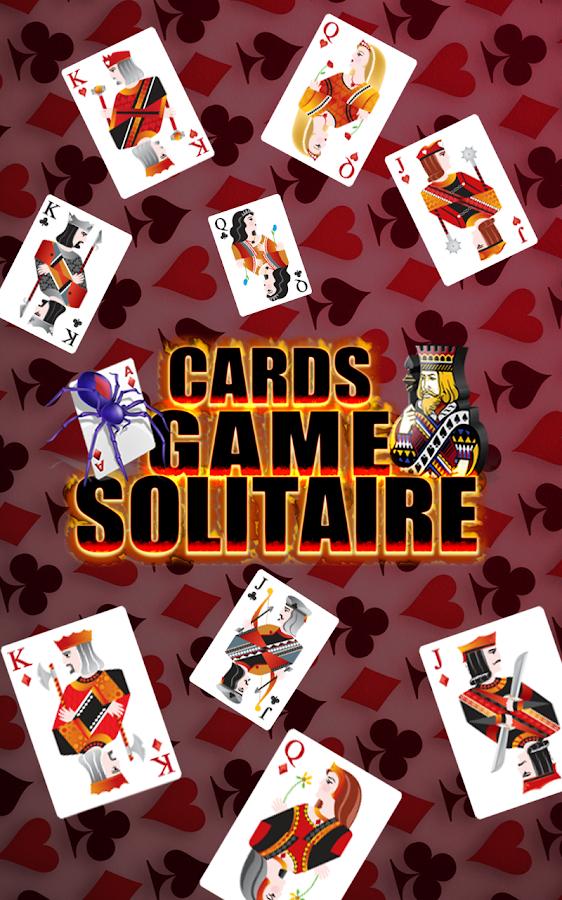 скачать карточные игры для нокиаавтоматы скачать пирамиды бесплатно