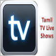 All Tamil Serial & TV Shows