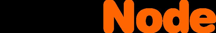 tech-nodepng