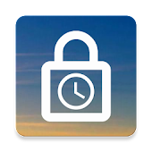 App Lock - Time Password