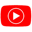 Open in YouTube for YouTube Music