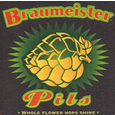 Logo of Victory Braumeister Pils