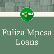 Fuliza Mpesa Kash -Fuliza mkopo App