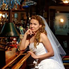 Wedding photographer Evgeniy Shumagin (shumaher). Photo of 23.02.2014