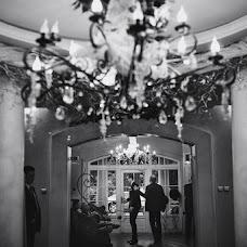 Wedding photographer Marcin Kruk (kruk). Photo of 25.06.2014