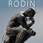 Musée Rodin Guide