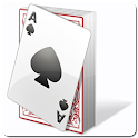 Solitaire Phone App icon