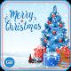 Christmas Gif for PC-Windows 7,8,10 and Mac