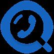 GetContact Caller information APK