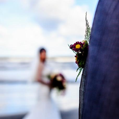 Fotógrafo de bodas Eder Peroza (ederperoza). Foto del 23.01.2018