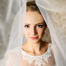 Wedding photographer Sergey Kancirenko (ksphoto). Photo of 12.03.2018