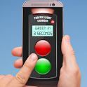 Traffic Light Changer Simulator icon