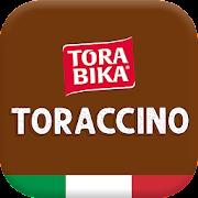 Toraccino