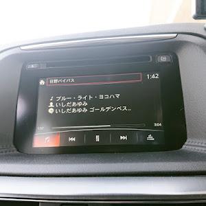 のカスタム事例画像 コウイチロー@KamikazeSpeedRodさんの2019年03月05日21:29の投稿