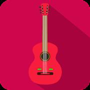 HD Guitars Wallpaper