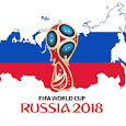 World Cup 2018 - Xem Truc Tuyen, Truc tiep