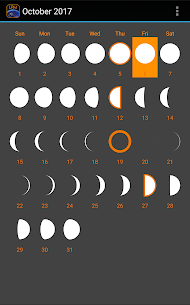 Light Pollution Map – Dark Sky & Astronomy Tools 5