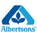 Albertsons Deals & Rewards icon