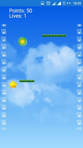 Color Ball Road  screenshots 5
