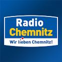 Radio Chemnitz icon