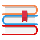 Web Opac: 1,000+ libraries icon