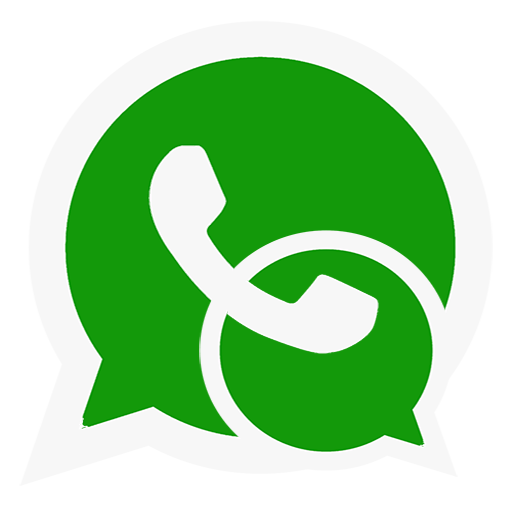 Dual Id Wa For Whatsapp Dual Id Wa For Whatsapp