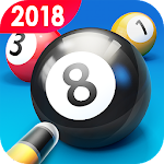 8 Ball - Billiards Game 1.1.3