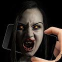 Vampire Me-Photo Booth icon