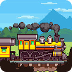 Tiny Rails 2.0.3 (Mod Money)