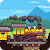 Tiny Rails file APK Free for PC, smart TV Download