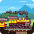 Tiny Rails 2.3.5 (Mod Money)
