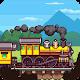 Tiny Rails (game)