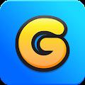 Gartic download